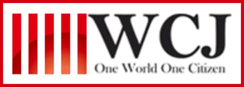 株式会社WCJ
